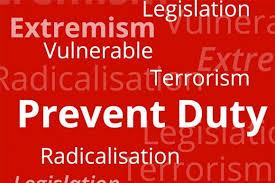 prevent2