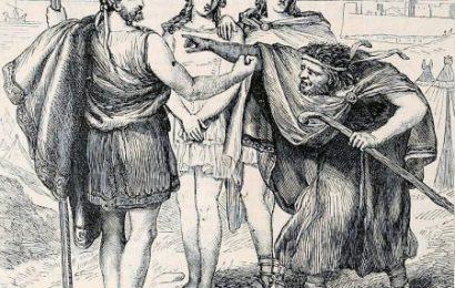 Thersites